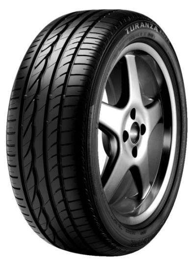fitax_tire_img